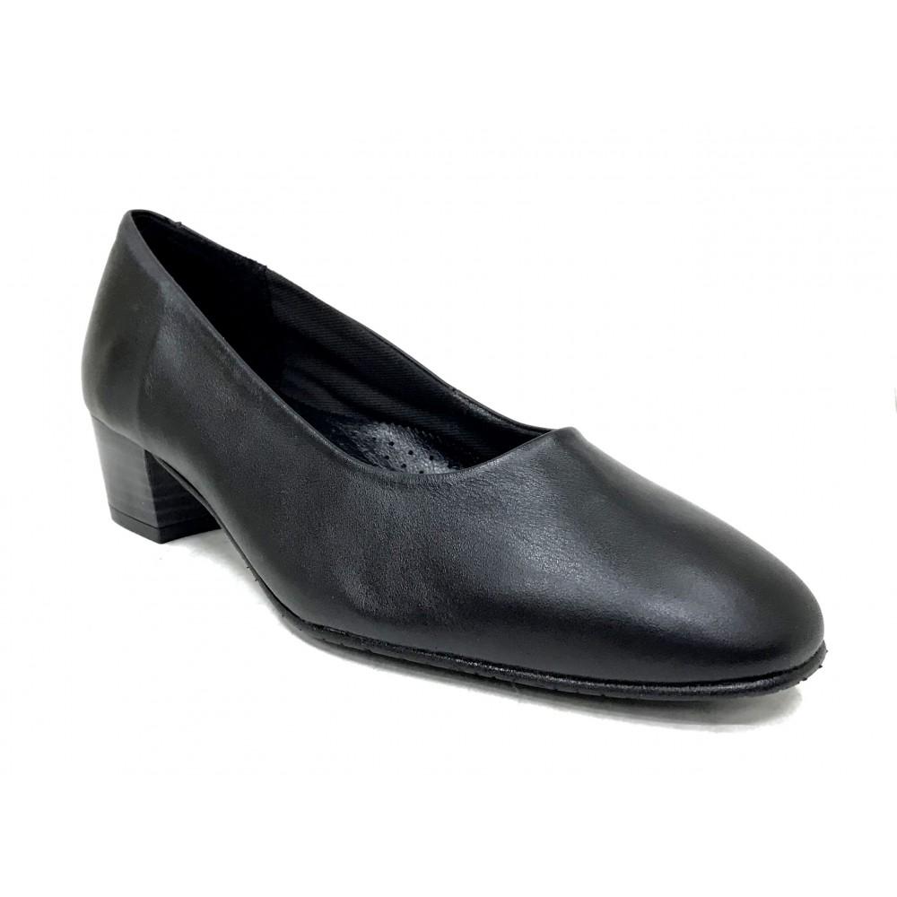 eb5f67ab2788e Precio reducido Fleximax 03 44 zapato salón de mujer