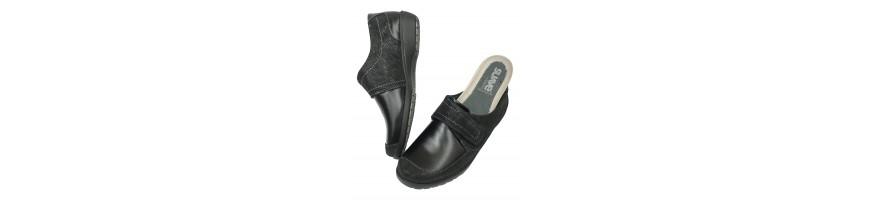 zapatos-mujer-invierno-para-plantillas