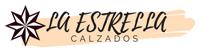 Logo Calzados La Estrella