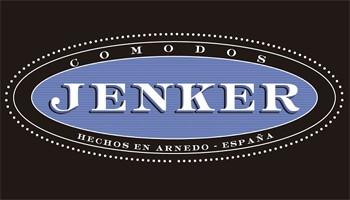 Jenker