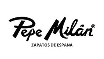 Pepe Milán