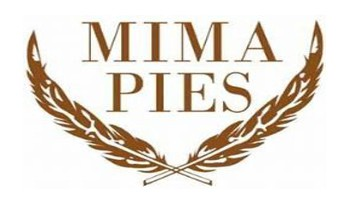 Mima Pies
