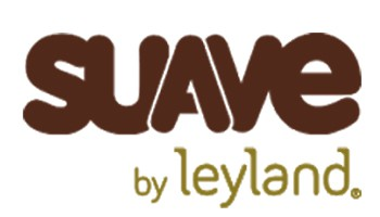 Suave by Leyland