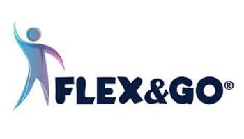 FlexGo